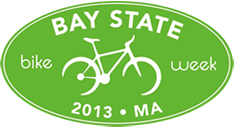 Visit the BayStateBikeWeek Site Now!